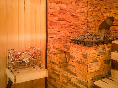 Русская баня «ИсАб» | Баня.kz