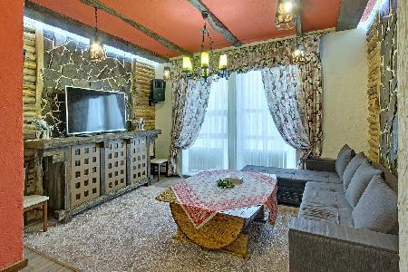 Банно-гостевой комплекс «PLAY»   Баня.kz